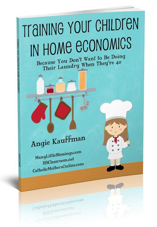 25 best ideas about home economics classroom on pinterest