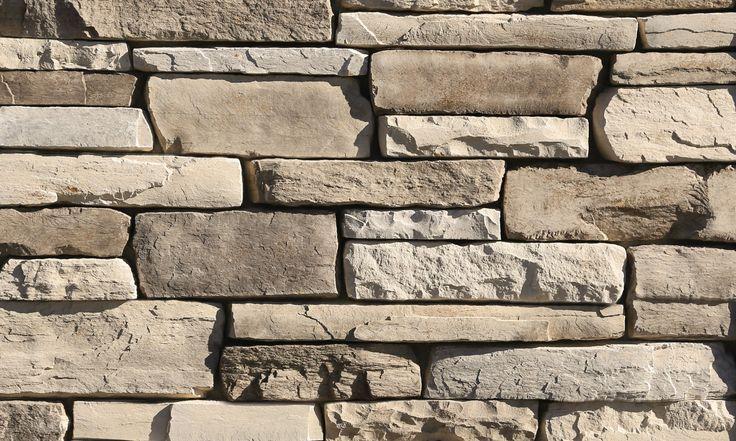 1000 ideas about eldorado stone on pinterest backyard for Eldorado outdoor fireplace