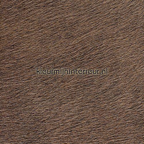 Movida neutraal bruin behang VP-625-34, Memoires van Elitis