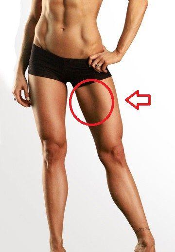 Women's Weight Training 101: The Leg Press