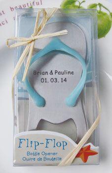 1000 images about engraved flip flop bottle openers on pinterest nice thongs and wedding. Black Bedroom Furniture Sets. Home Design Ideas