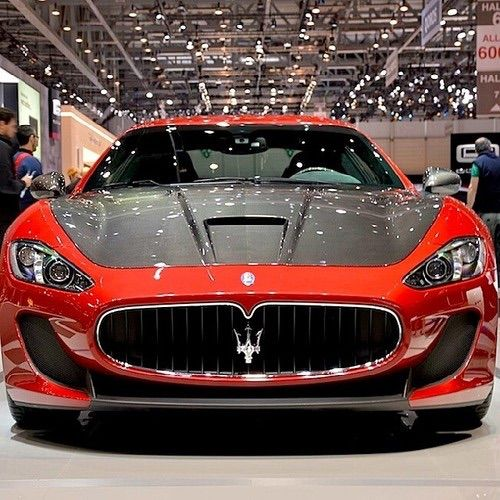 Maserati - https://www.pinterest.com/pin/368943394458388497/ | m - https://www.pinterest.com/pin/368943394454933588/ has portfolio - https://www.pinterest.com/pin/368943394458388935/ astoa agency appointing subcontractors of the holdings of paper dealer gen. contr. N - https://www.pinterest.com/pin/368943394458389085/