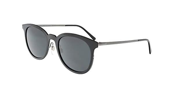 Pin On Burberry Sunglasses