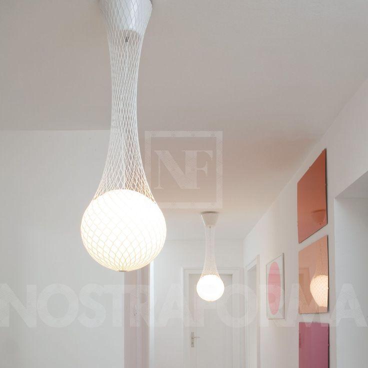 die besten 25 pendelleuchten ideen auf pinterest k chen h ngelampenbeleuchtung anh nger. Black Bedroom Furniture Sets. Home Design Ideas