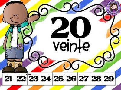 Familia 20