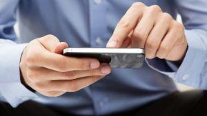 Html5, większa samodzielność marketingowców czy powiadomienia push – o trendach w marketingu mobilnym i przewidywaniach na rozwój tego typu komunikacji w 2013 roku pisze Magdalena Czachowska, dyrektor zarządzająca OMG Poland.