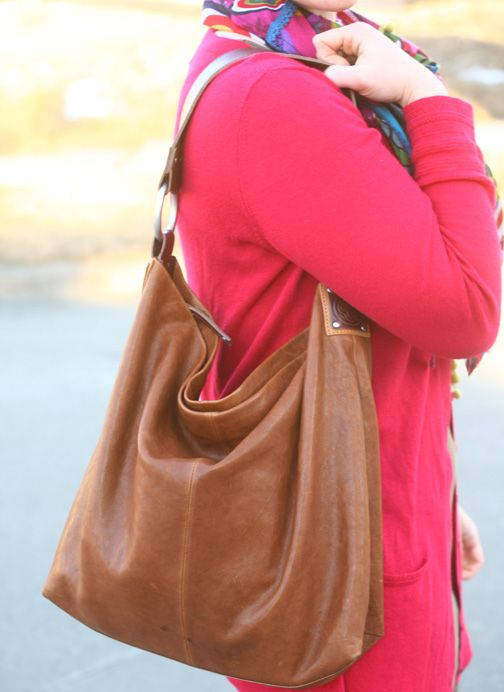 Already Pretty Contests and Giveaways: Ellington Handbags Review and Giveaway