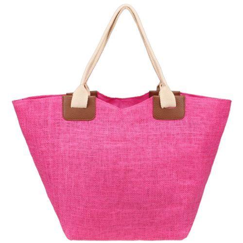 Plaj çantası modelleri - Bilgi Evim, Örgü,Sağlık, Yaşam, Yemek Tarifi, Kurdeladan Çiçek Yapımı, Elişi