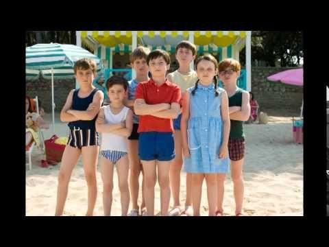@# Les Vacances du Petit Nicolas Streaming Film Complet en Français Gratuit