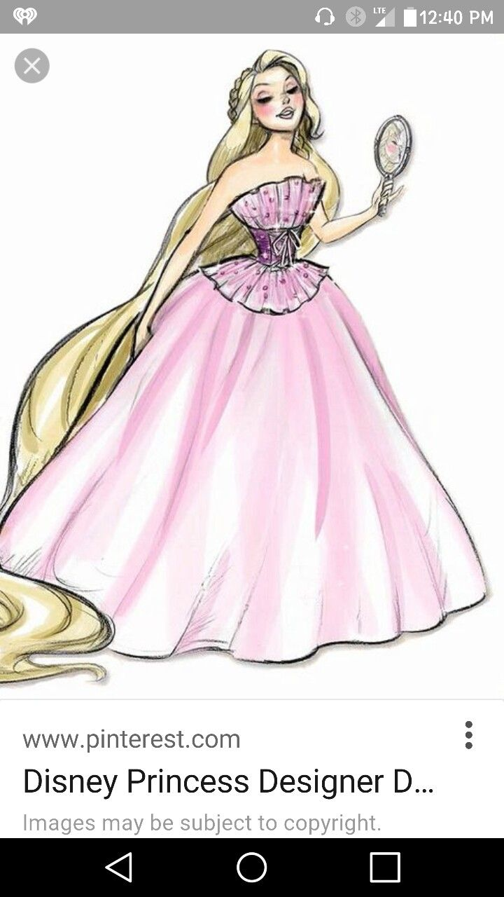 33 best Disney princess dress designs images on Pinterest | Disney ...