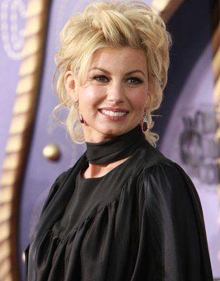 haircuts for 50 and older best 25 faith hill hair ideas on faith hill 4590 | ccfbaf1006e4590eaebdb8dd98795aba slideshow music tim and faith