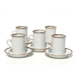 koffiekopje Dansk Design