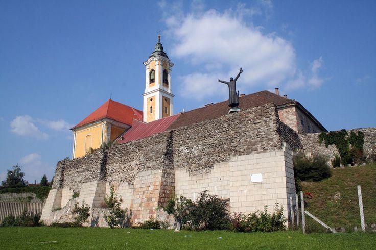 vac_4-Vac-templom-Foto-DDanzig-Flickr.com_.jpg (1024×683)