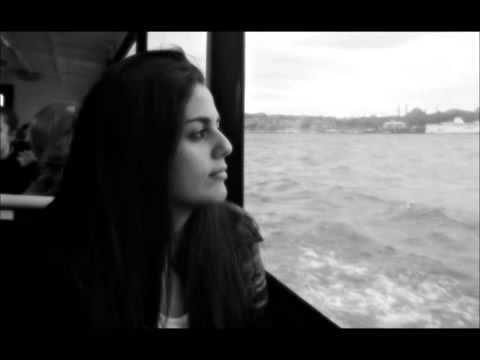 Melis Aktaş - Hastane Önünde İncir Ağacı ( 2013 ) - YouTube