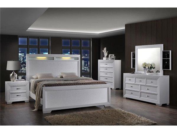 75 best master bedroom images on pinterest