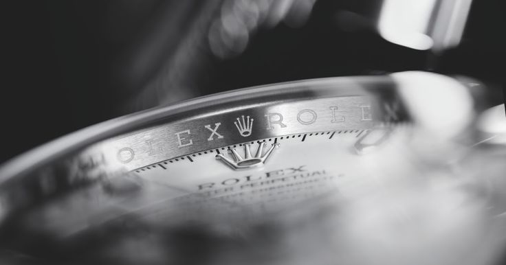 Rob's Rolex Chronicle : Rolex Shopping Guide