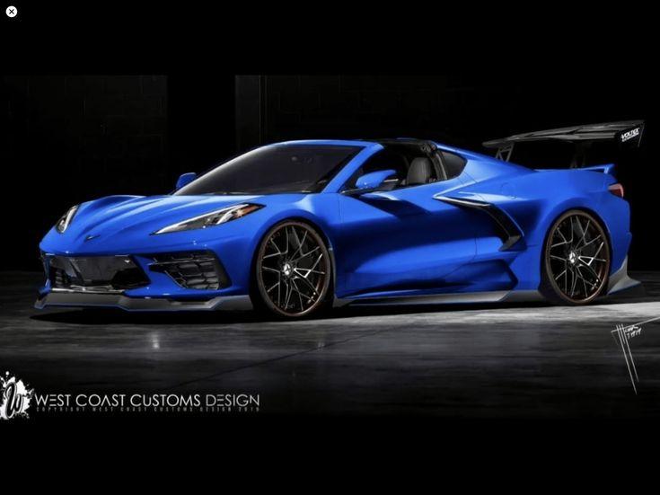2020 chevy corvette zora zr1 release date in 2021 | chevy