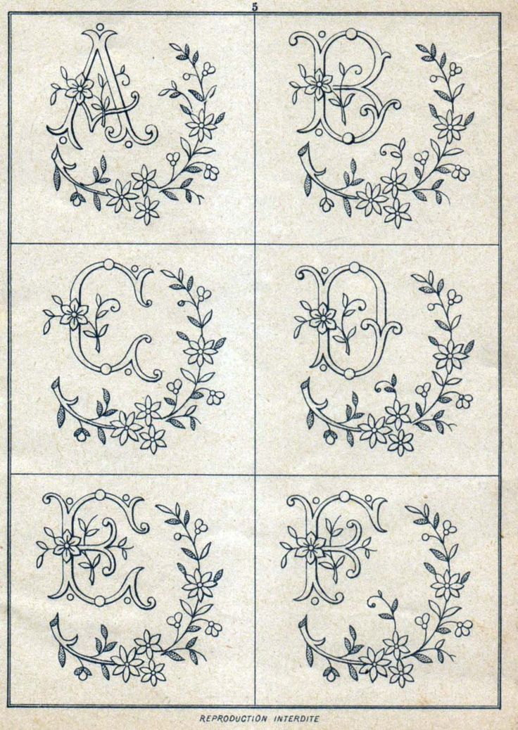 Free Easy Cross, Pattern Maker, PCStitch Charts + Free Historic Old Pattern Books: Sajou No 346                                                                                                                                                                                 Más