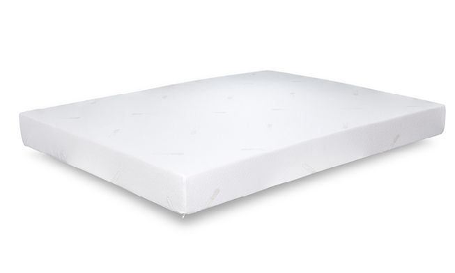 #Memory Foam Warehouse King Size Zen Classic Memory Foam Mattress #The King Size Zen Classic Memory Foam Mattress combines a layer of memory foam upon a superior reflex foam base and comes complete with a Coolmax mattress cover helping you to stay cool throughout the night. The mattress comes roll-packed making it easy to transport to its new room. Helping to alleviate pressure points and ease joint pain during the night, the layer of memory foam moulds to the contours of your body. This…