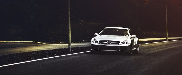 14655216175_d1739eb642_o+http://picturingimages.com/mercedes-benz-slk55-amg-hd-wallpaper/