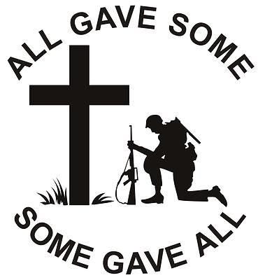 Support Our Troops 35,000+ Graphics: Merchandise, Magnets, T ...
