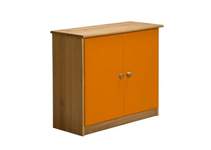http://www.bonsoni.com/ribera-cupboard-antique-with-orange-details   Matching furniture (Wardrobes, bedside cabinets, dressing table, stools, storage units, lighting and mirrors) is available.   http://www.bonsoni.com/ribera-cupboard-antique-with-orange-details