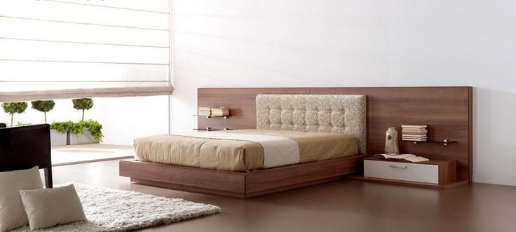 22 best dormitorios de ensue o images on pinterest dorm Dormitorios de ensueno