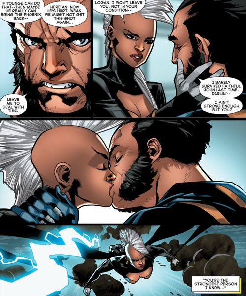 storm-and-wolverine-kiss.png (500×600)