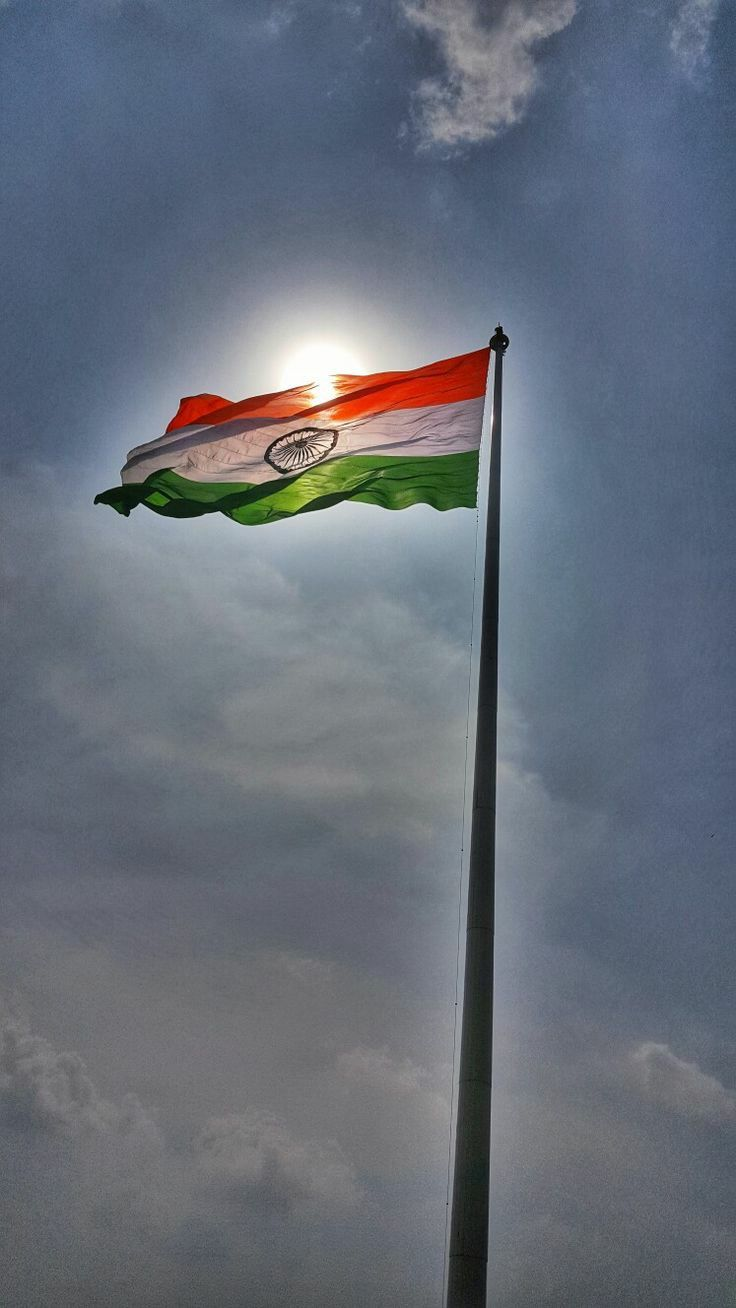 Happy Independence Day National Flag India Indian Flag Images Indian Flag Pic