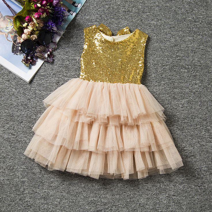Dress 4 yellow dallas market