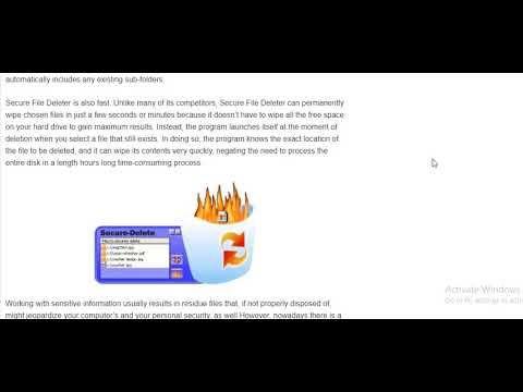 Movavi Video Editor 15.3.1 (x64) + Crack download