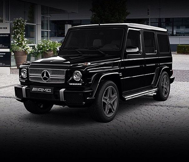 23 best images about g wagon on pinterest cars mercedes for Knauz mercedes benz