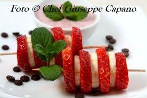 Un ottimo dessert per il pranzo di pasqua - http://www.italyanstyle.com/accessori/un-ottimo-dessert-per-il-pranzo-di-pasqua/