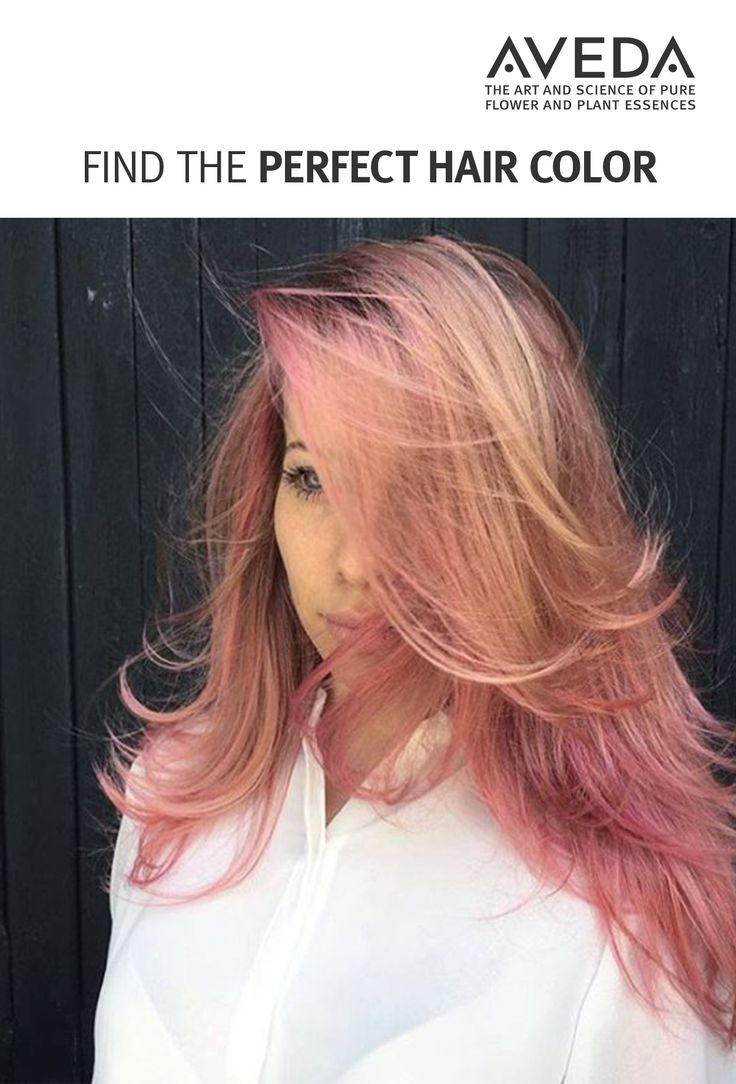 best hairstyle ideas images on pinterest blue hair my hair