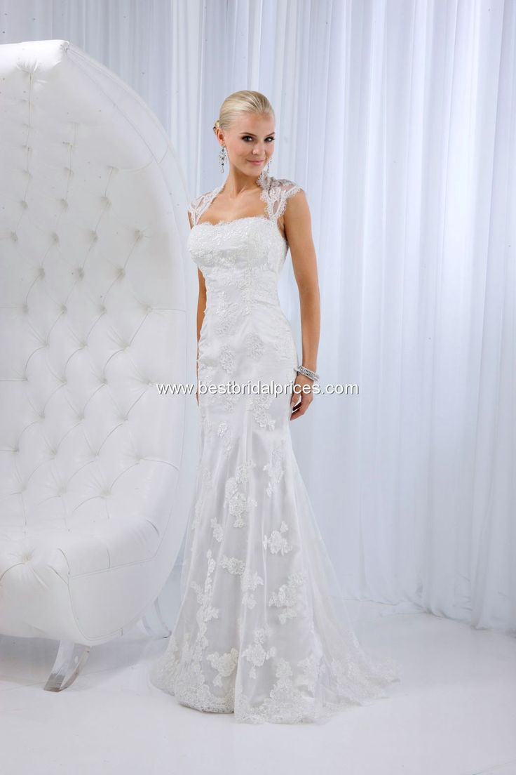 best wedding dresses images on pinterest short wedding gowns