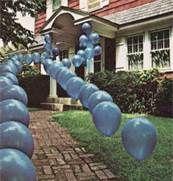 graduation party decoration ideas - Bing Images