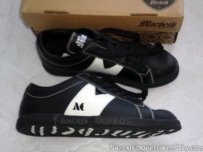 MACBETH shoes footwear blink 182 Tom DeLonge Angels & Airwaves London  w.ebay.com/itm/140851036759