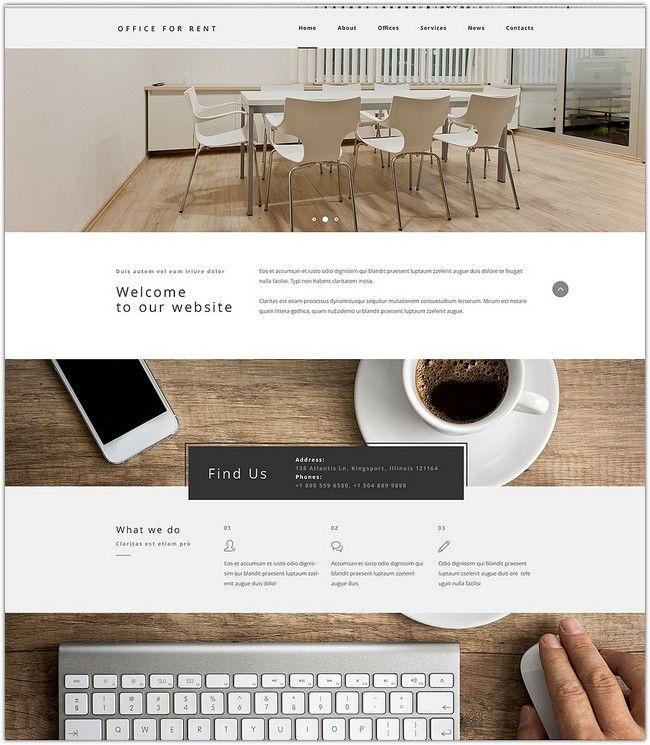 Best 25+ Rent websites ideas on Pinterest Beauty cabin, Vacation - house for rent template