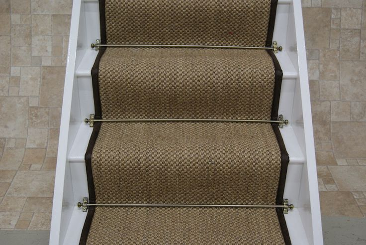 136 best images about flur treppe on pinterest shops for Sisal treppe