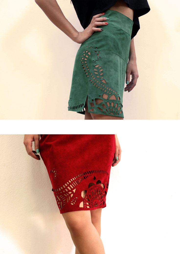 """Check out my @Behance project: """"Marrakech"""" https://www.behance.net/gallery/36300595/Marrakech"""