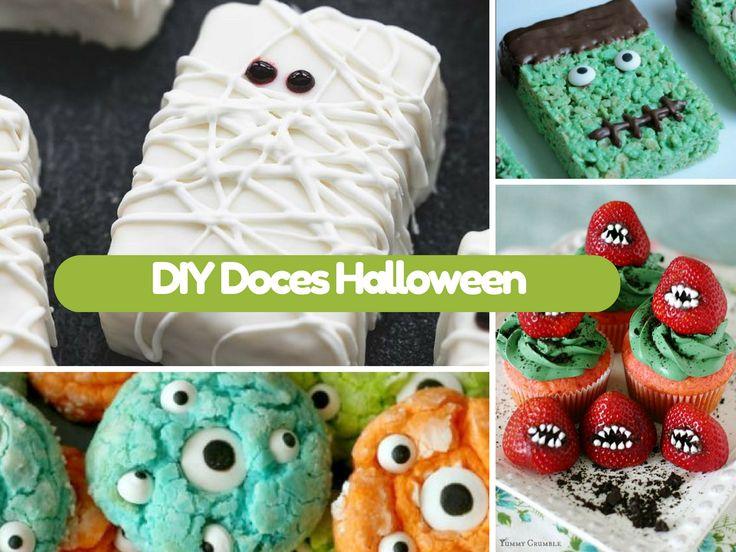 Receitas de doces para o Halloween - http://coisasdamaria.com/receitas-de-doces-para-o-halloween/