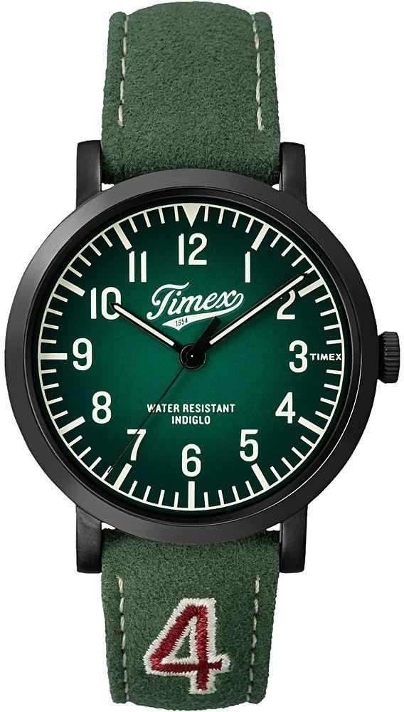 Zegarek męski Timex Originals TW2P83300 - sklep internetowy www.zegarek.net