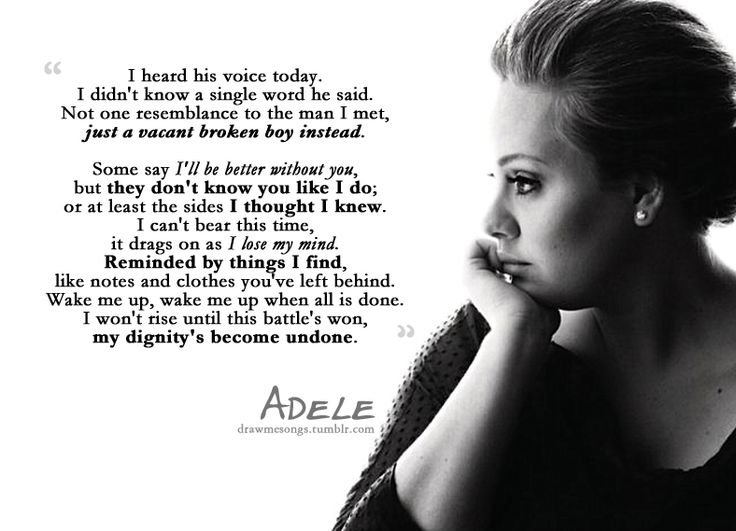 Adele Song I Believe: 97 Best Images About Adele On Pinterest