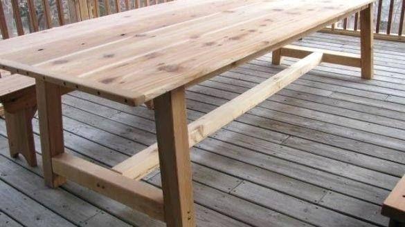 custom made outdoor patio furniture