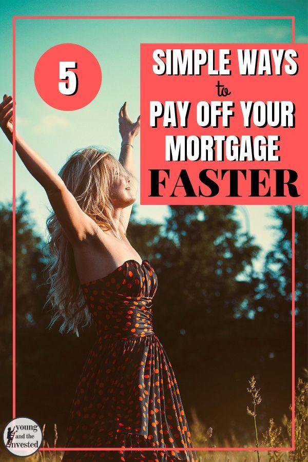 #mortgagepayoffcalculator #financialfreedom #mortgagepayoff #debtpayoff