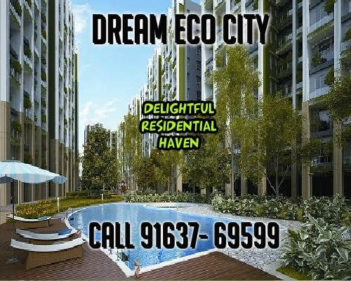 http://kolkataprime.com/dream-eco-city-durgapur-kolkata-by-jain-group-review/ Dream EcoCity