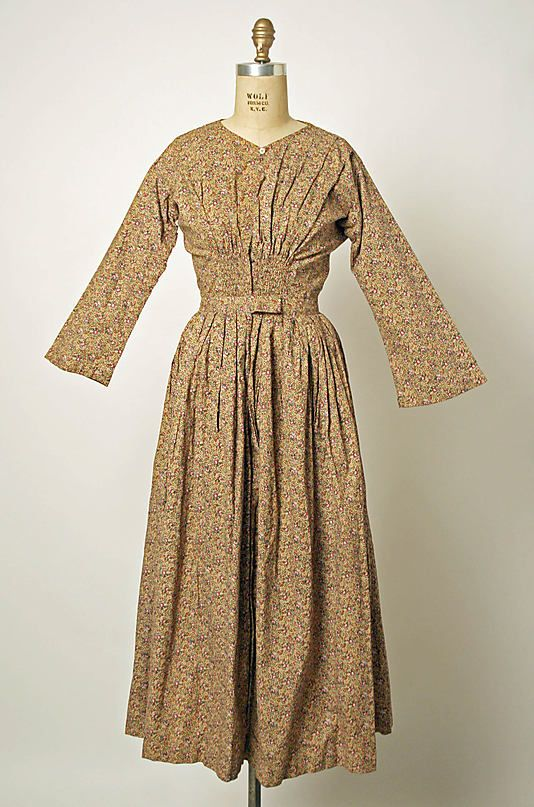 16 best images about 19th century clothing on pinterest