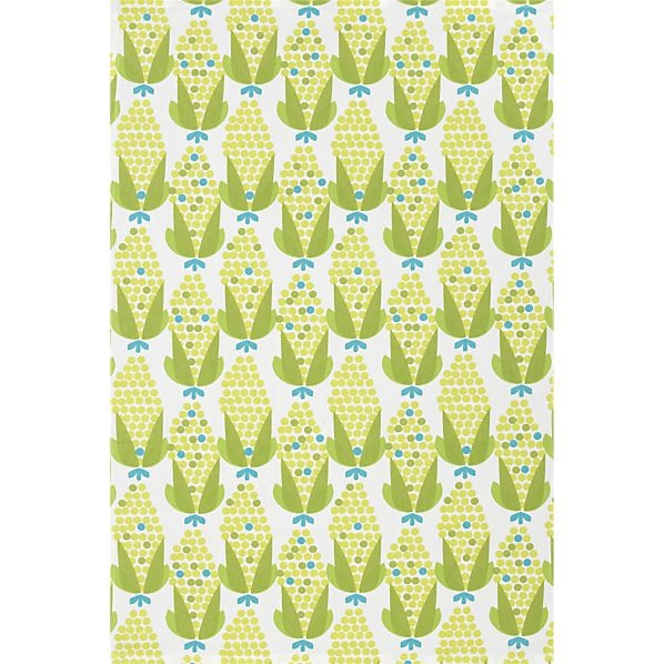 PopCornDishtowel: Kitchens Linens, Retail Therapy, Corn Dishtowel, Crate And Barrel, Pop Corn, Kitchens Ideas, Crates And Barrels, Buy Someday, Kitchens Items