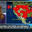 28 States Lack Disaster Plans for Schools and Child Care Centers | Fox News Insider