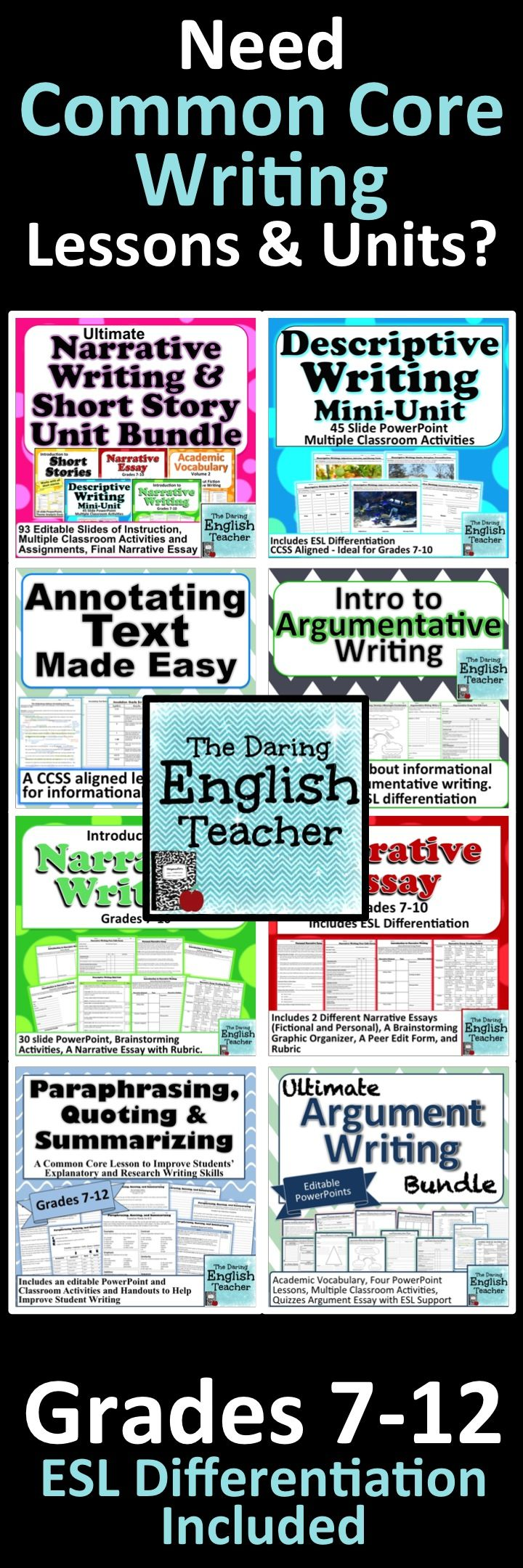 9 best Active Learning images on Pinterest | School, Spanish ...